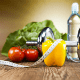 A 6-Part Overview Of The Magic Bullet NutriBullet System